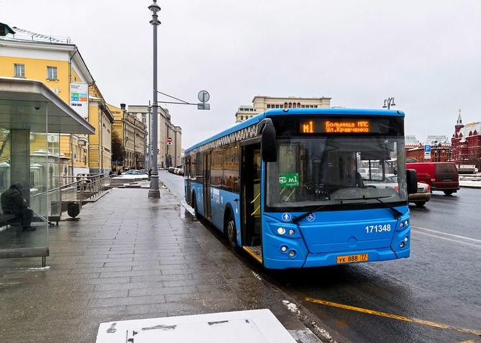 Авто и железнодорожный, водный и авиационный транспорт